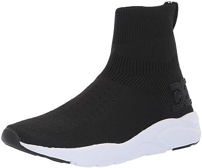 49908ff937e Sam Edelman Women s Tara Sneaker