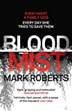 Blood Mist (Eve Clay)