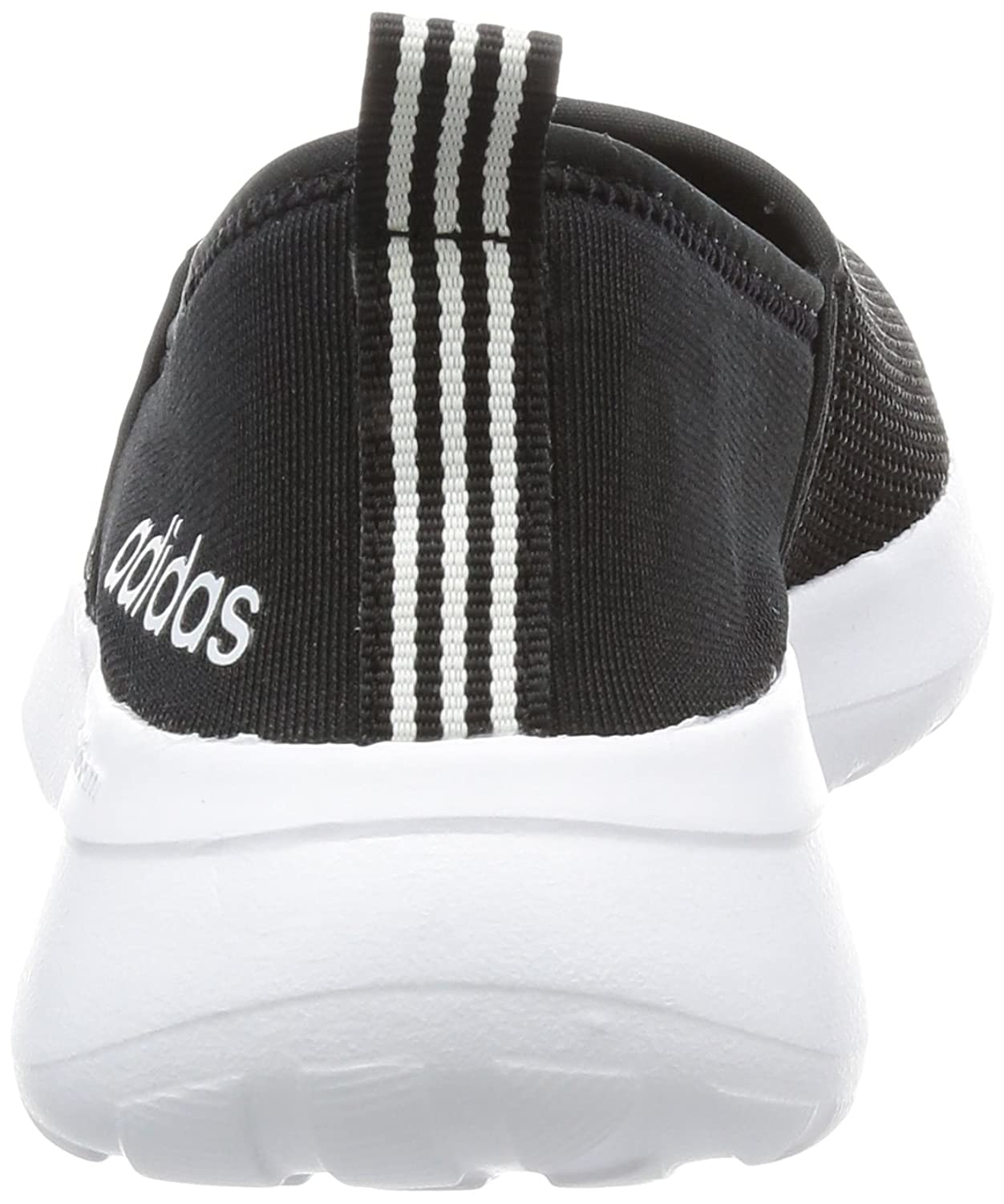 low priced f5e6a d98bf Amazon.com Adidas Cloudfoam Lite Racer Sports  Outdoors
