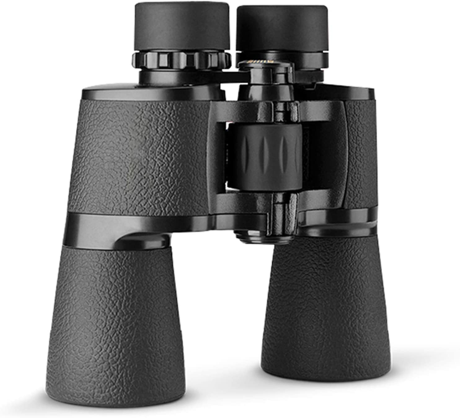 20x50 Binoculars for Adults, HD Professional/Waterproof Fogproof Binoculars with Low Light Night Vision, Durable and Clear FMC BAK4 Prism Lens, for Birds Watching Hunting Traveling Outdoor Sports : Camera & Photo