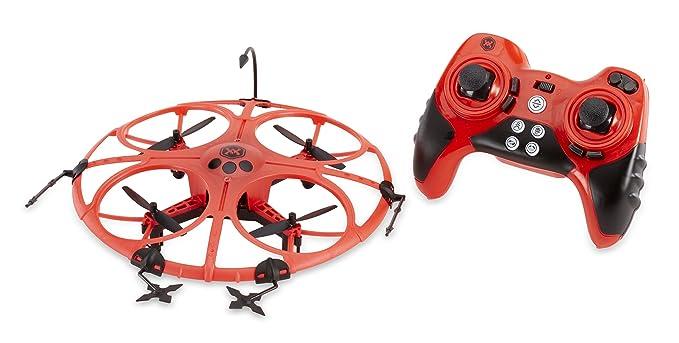 Airwars Battle Drones: Amazon.es: Juguetes y juegos