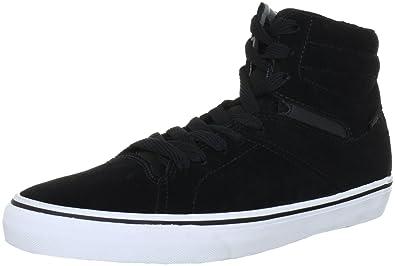 Vans Paladin VRRJ7A8 Herren Klassische Sneakers