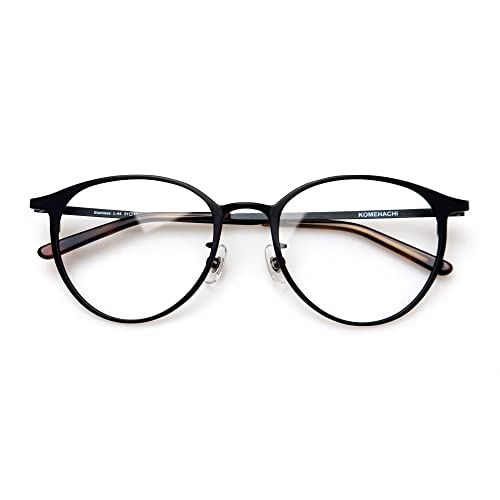 Korean Glasses Amazon Com