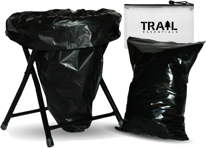 Permalink to 11+ Bathroom Essentials Waste Bags