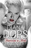 Diana Dors: Hurricane in Mink