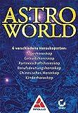 Astro World