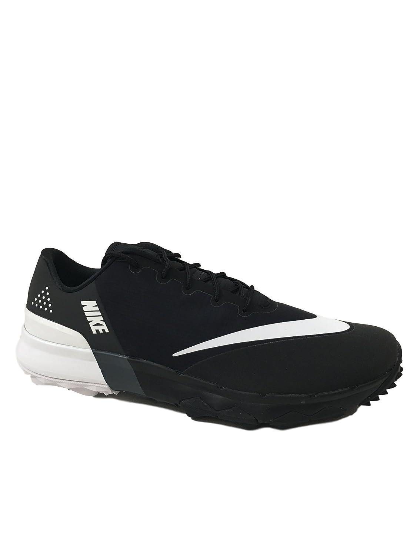Nike Herren FI Flex Golfschuhe 849960  42 EU