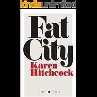 Short Black 2 Fat City