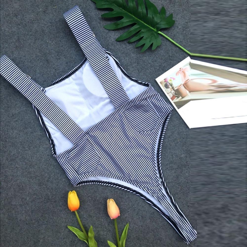 ffeeec15865c3 Elogoog Swimwear