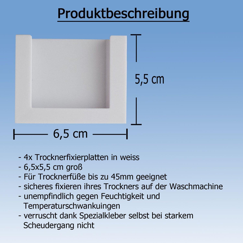 Universal-Stufenbohrer HSS 9-30,00mm FORMAT-21186613