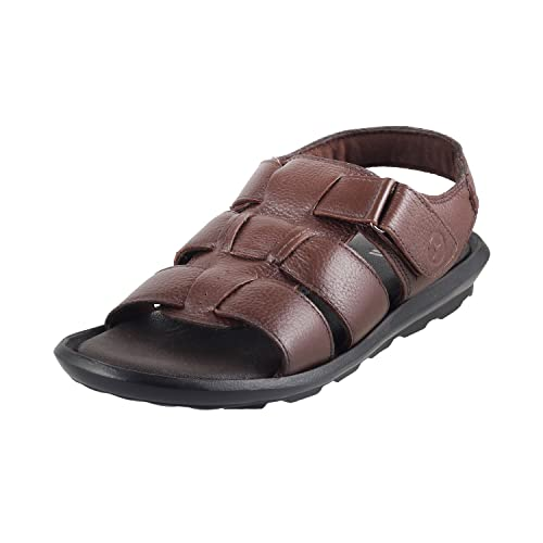 edb4d5e68c8b Mochi men leather sandals buy online at low prices in india jpg 500x500 Mens  leather sandals