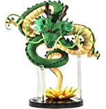 Dragon Ball Z Mega World Collectible Figure WCF Shenron Figure 6.6 by WIND