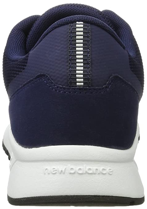 new balance 005 42.5