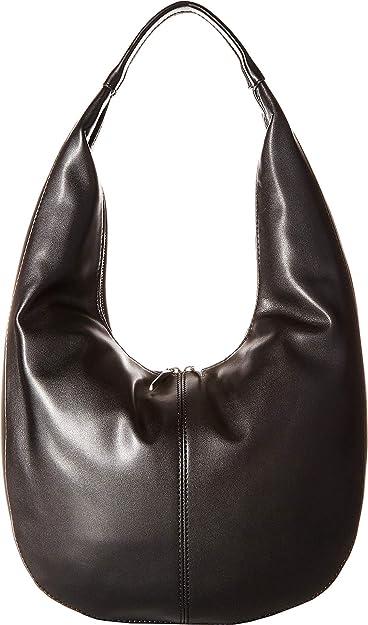 ffe4c17d00 Matt   Nat Women s Loom Maikki Black One Size  Handbags  Amazon.com
