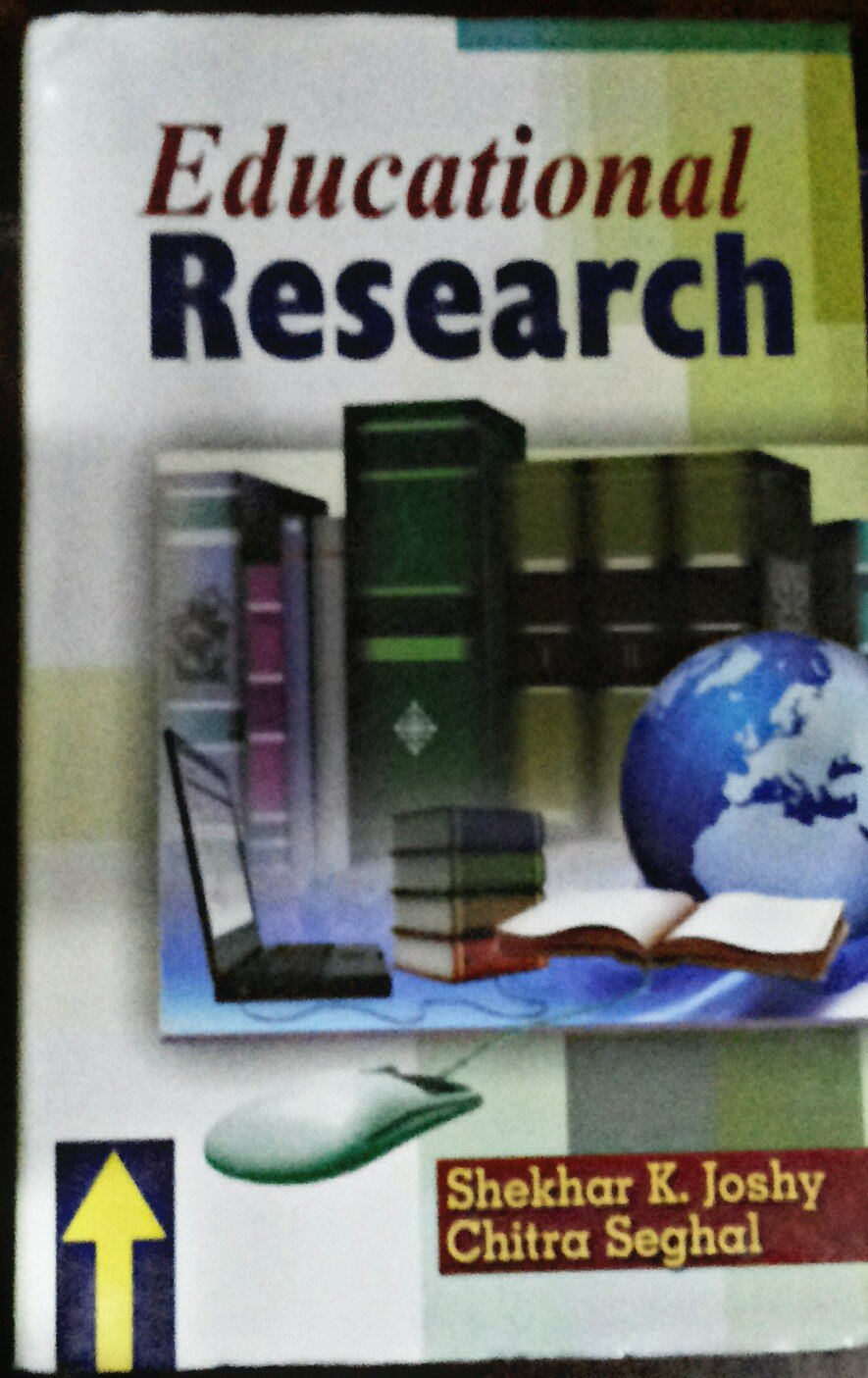 Download Educational Research pdf