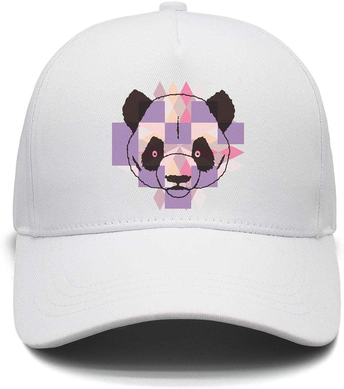 Do It Better Unisex Hip Hop Cap Adjustable Snapback Hats Caps