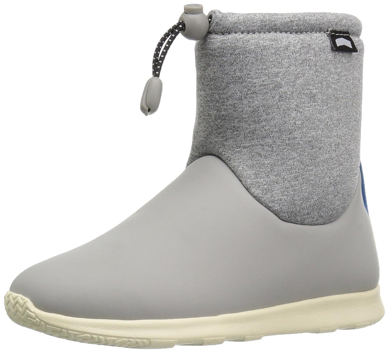 5b241d867d2 Native Shoes Kids  AP Ranger Child Rain Boot