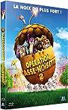 Opération Casse-noisette 2 [Blu-ray]
