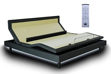 Amazon.com: DynastyMattress Nuevo! DM9000s -Top of The Line ...