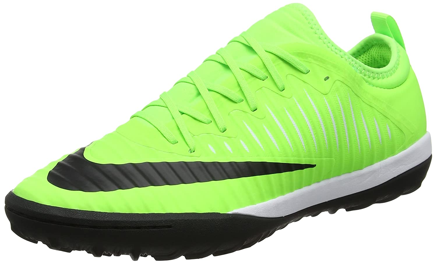 outlet Nike Dual Fusion Trail 2, Chaussures de Running