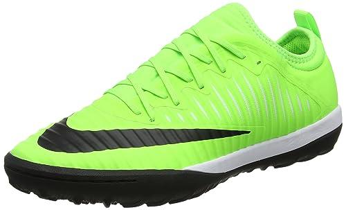 24b25c564321 NIKE Men s Mercurial X Finale Ii Tf Football Boots  Amazon.co.uk ...