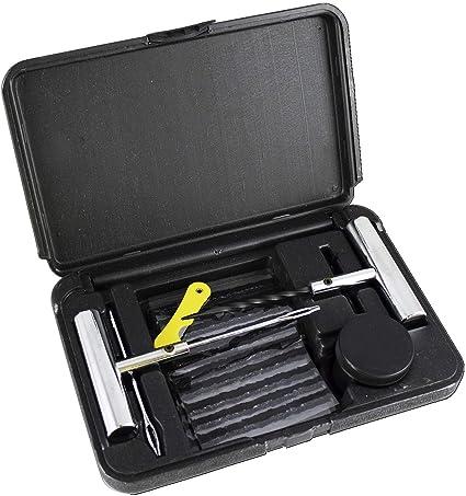 JBM 52663 - Kit de reparación de sistema Tubeless: Amazon.es ...