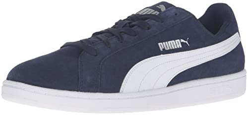 66c2031dd585 Puma Men s Smash SD Fashion Sneaker  Amazon.co.uk  Shoes   Bags