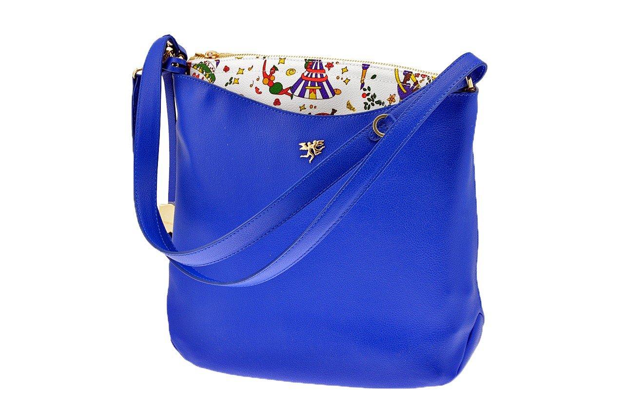 Piero Guidi Hobo Bag Bags New Unique Size Ladies .