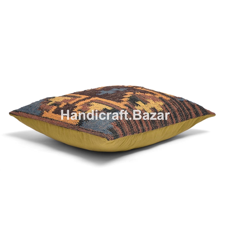 Amazon.com: Handicraft Bazaar 2 piezas de 18.0 in rústico ...