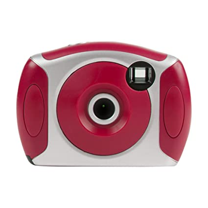 KIDZCAM DIGITAL CAMERA WINDOWS 7 X64 DRIVER