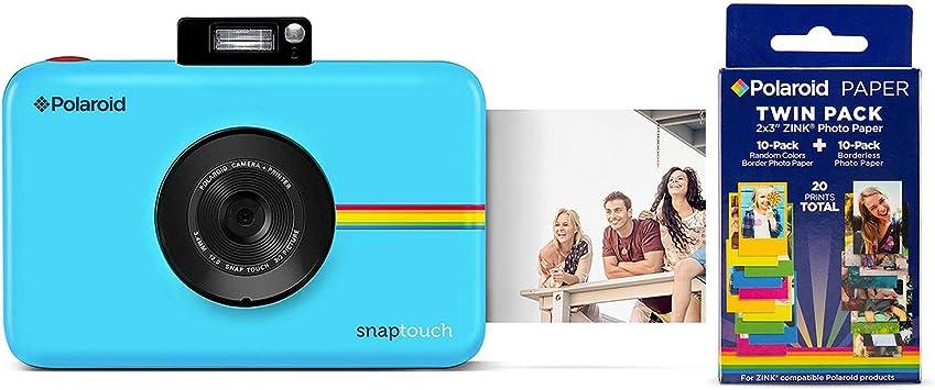 Polaroid AMZPOLST20TKBL product image 8