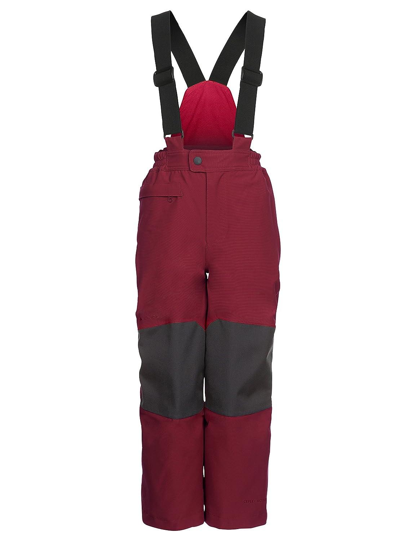 Vaude Kinder Hose Snow Cup Pants Ii 03447