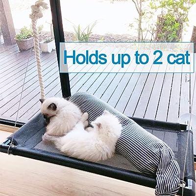 Cat Hammock Bed