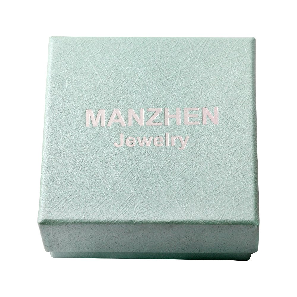 MANZHEN 3 Colors Open Ballet Dancer Bangle Bracelet Dance Teacher Gift Jewelry