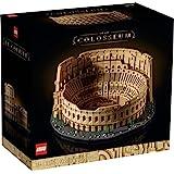 LEGO Creator Expert Coliseu 10276 (9036 Peças)