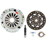 EXEDY 10810 Racing Clutch Kit