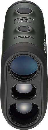 Nikon 16224 product image 5