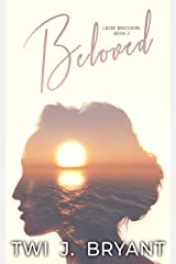 Beloved (The Locke Brothers Series Book 3) Kindle Edition