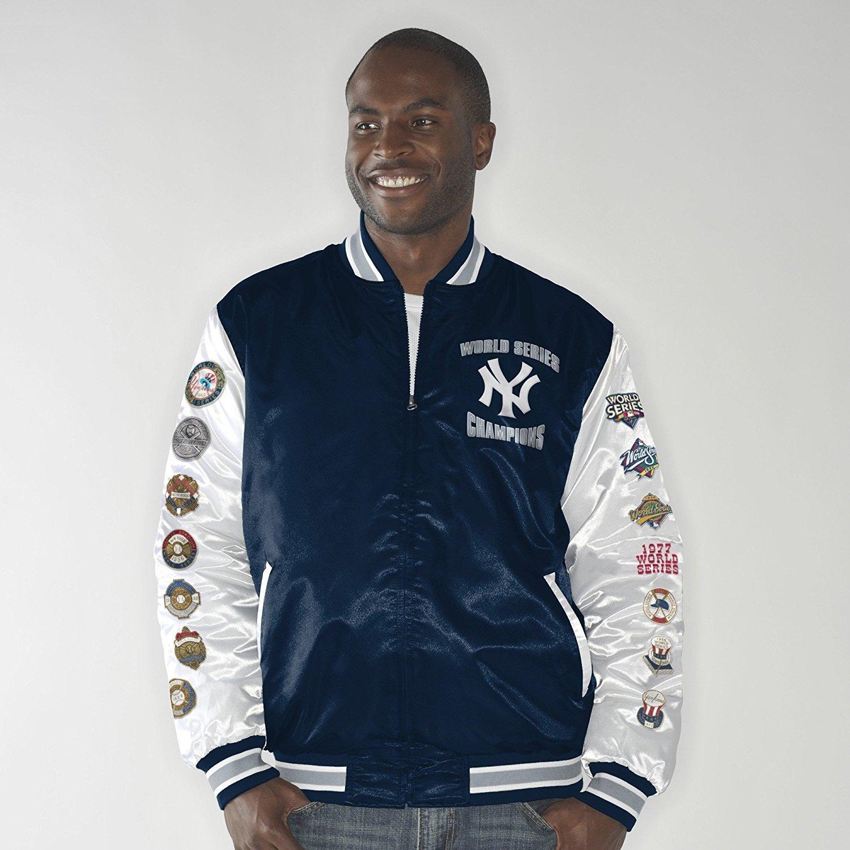 Amazon.com: New York Yankees hasta el intestino ...
