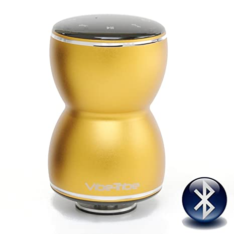 Review Vibe-Tribe Thor Gold: 20Watt