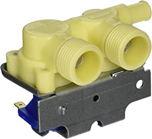 GENUINE Alliance Laundry Systems 33930P Mixing Valve