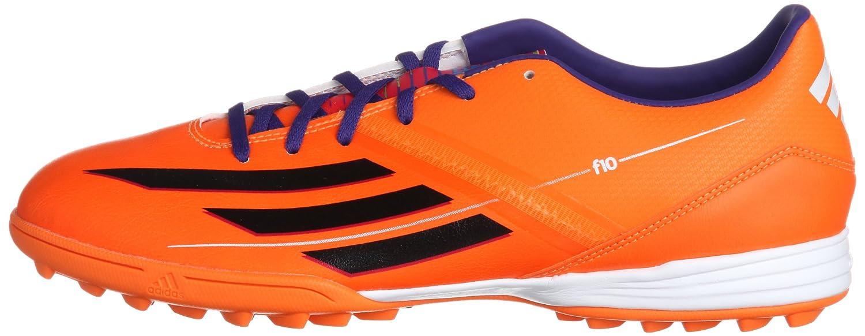 F10 De Solairenoirpourpre Trx Chaussures Zeste Tf Adidas Foot SRdqPSW