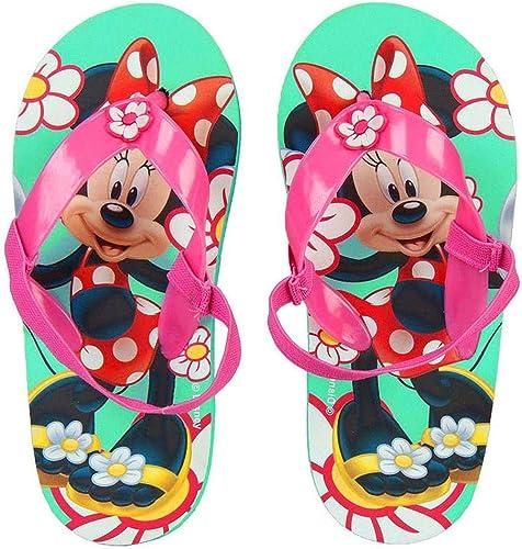 Infradito Havaianas Disney Classics Minnie Bambina