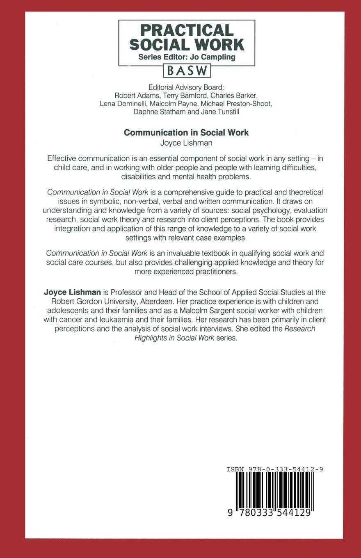 Risk Management of SCIRP Journal Financial -
