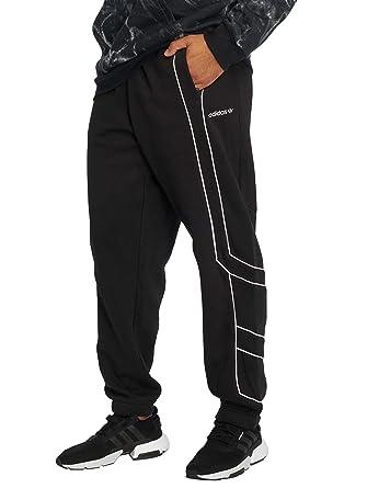 adidas Originals Homme Joggings EQT Outline Tp  Amazon.fr  Vêtements et  accessoires ea0098dc17d