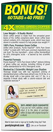 You need hydroxycut weight loss shakes