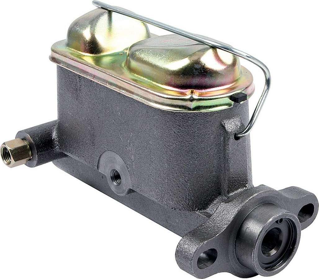 Allstar Performance ALL41064 Brake Master Cylinder