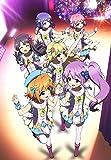 【Amazon.co.jp限定】TVアニメ「Re:ステージ! ドリームデイズ♪」ORIGINAL SOUNDTRACK(デカジャケット付き)