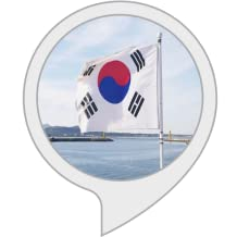 Korean Drama Wiki