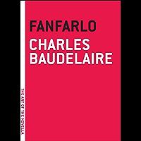 Fanfarlo (The Art of the Novella)